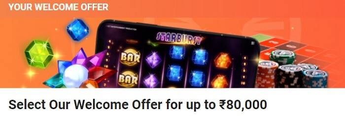 LeoVegas Casino Welcome Bonus Terms and Conditions